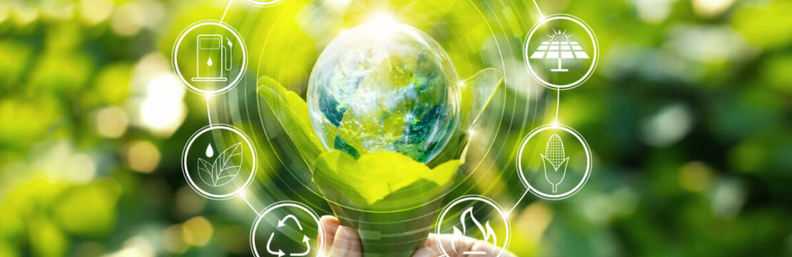 Getting ISO 14001 Certified-ISO 9001 Nashville TN-ISO PROS #45