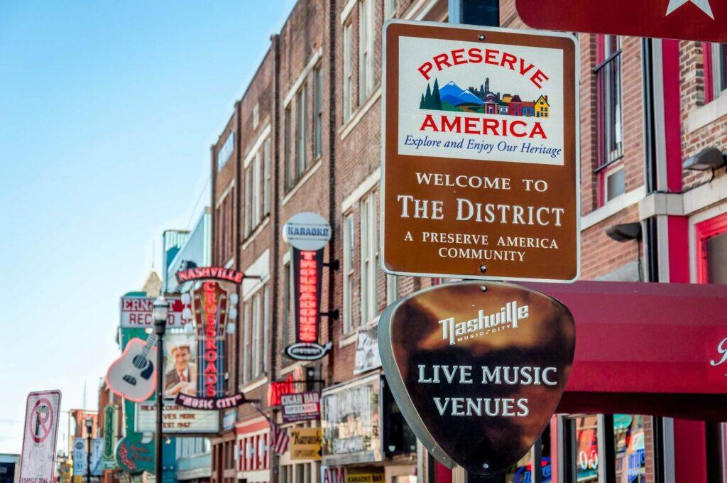 Nashville TN-ISO 9001 Nashville TN-ISO PROS #45